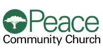Peace Community Church | Houston | 77084 | Christian Reformed